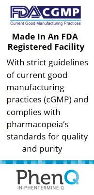 FDA cGMP