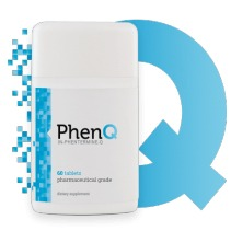 Buy PhenQ Cheap
