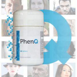 PhenQ Testimonials