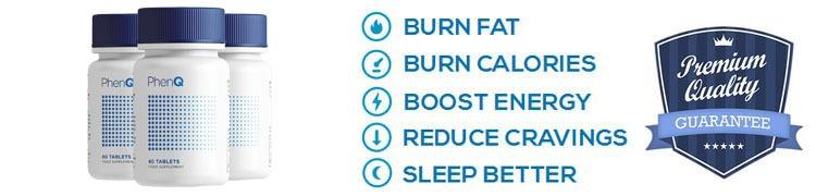 Amazing Fat Burning Results